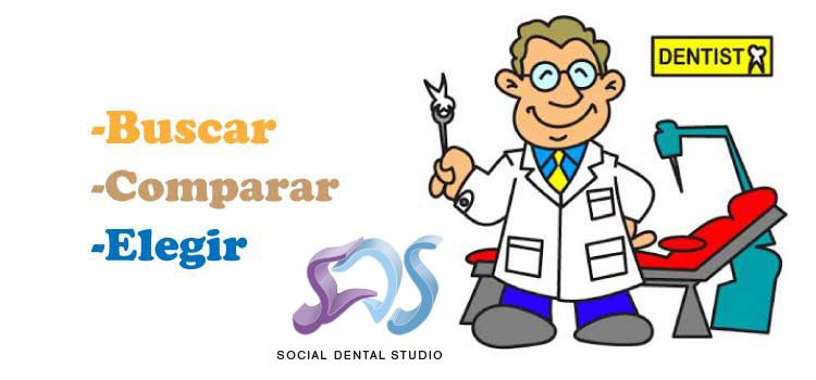 10 consejos para escoger un buen dentista