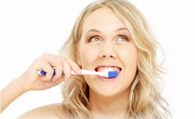 35fdc_higiene-dental