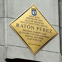 ayuntamiento-raton-perez-2