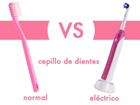 cepillo_de_dientes_normal_electrico