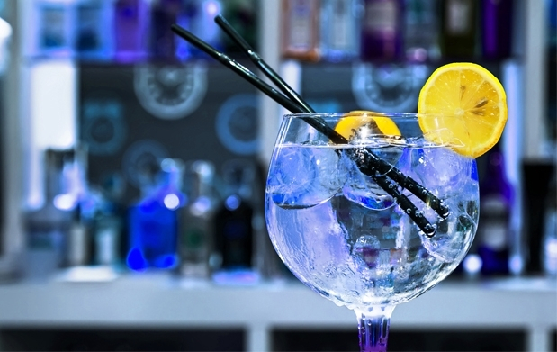 gin_tonic619x3912-619x391