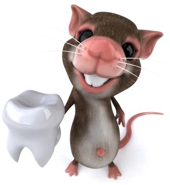 ratoncito-perez