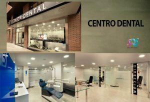 CENTRO-DENTAL Madrid