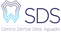 SDS Centro Dental